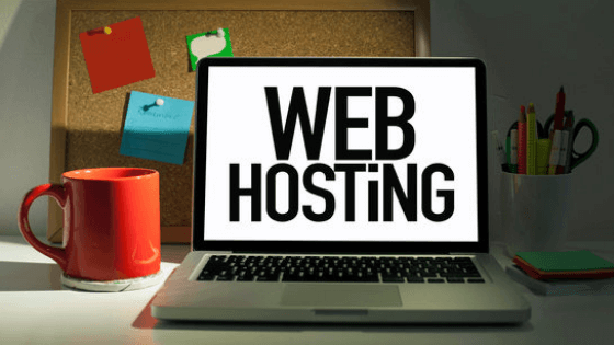 How to Reduce Webhosting Plan Cost