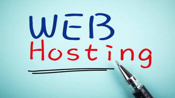Seven Top Web Hosting Services