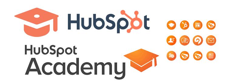 HubSpot Inbound Marketing Certification Exam Answers 2019