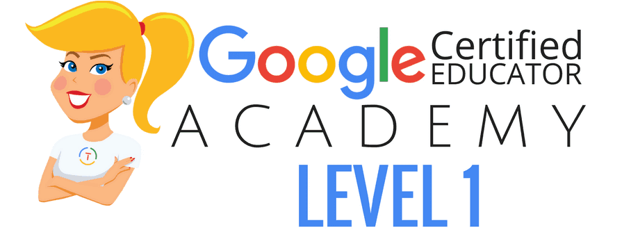 Google Educator Level 1 Certification Exam Answers 2020