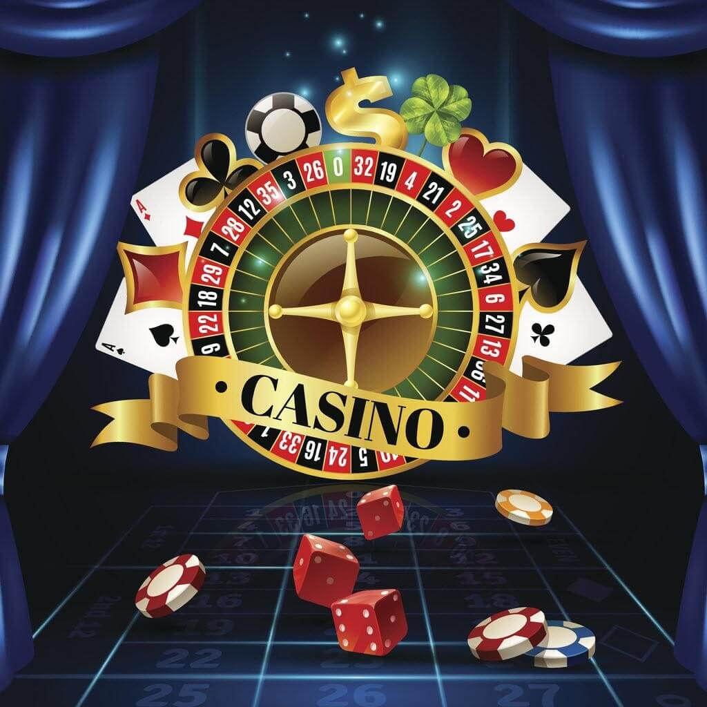 Review Online Casino